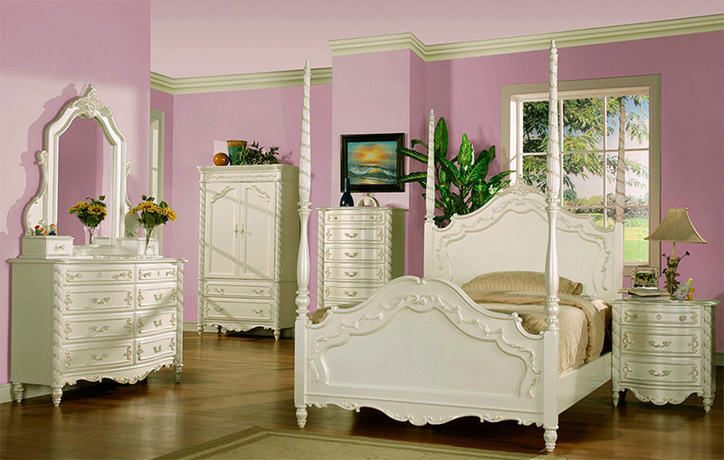 bedroom furniture for teenage girl ideas slurp burp