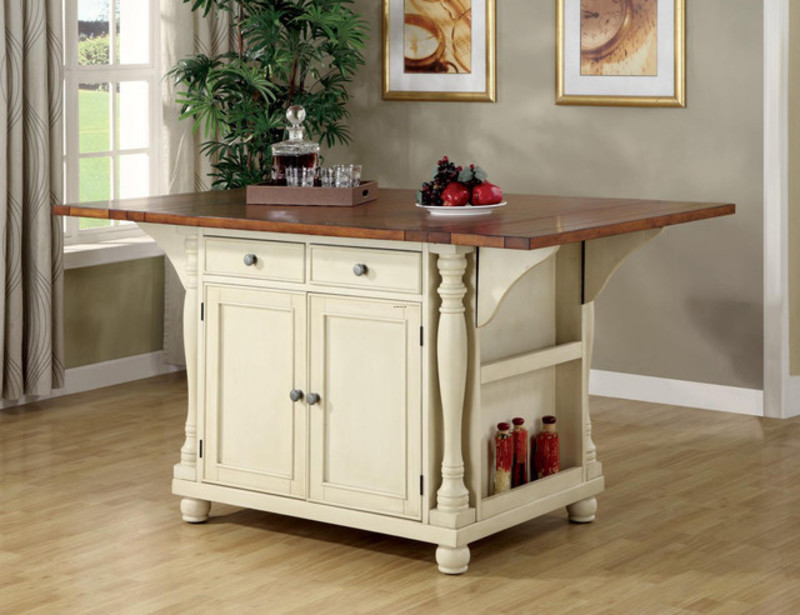 coaster storage underneath kitchen table storage cabinet dining tables