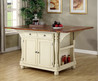 Simple Dining Room Ideas With Coaster Storage Underneath Kitchen Table, Storage Cabinet Dining Tables, And Buttermilk Finish Wine Storage