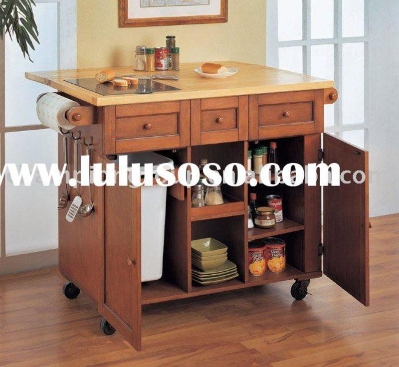 Kitchen kitchen storage kitchen kitchen storage for Small kitchen table with storage