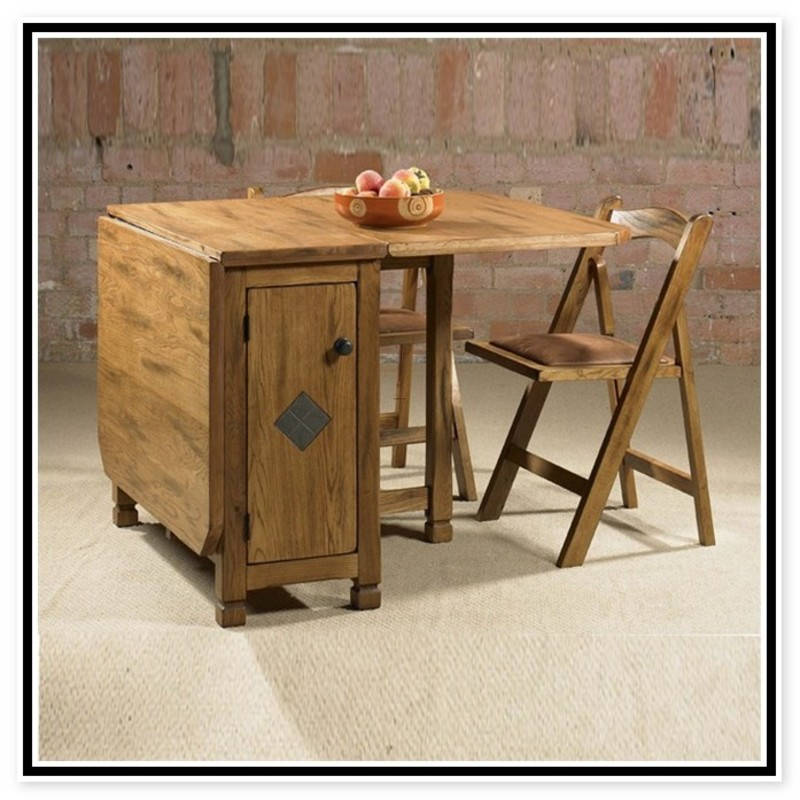 Kitchen table with storage bing images for Kitchen table with storage