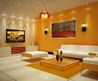 Interior Painting Designs