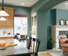 Living Room Wall Colors In The Best Living Room Paint Color Ideas