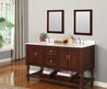 Small Bathroom Sink Cabinets For Small Bathroom Storage All Of About Home Design