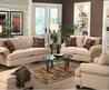 Modern Family Room Decorating Ideas