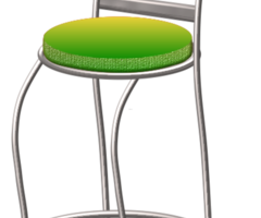 Tagged with but chaise de bar design bookmark - Chaise de bar enfant ...