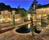 Silicon Valley Guy Offers Huge Los Gatos House For $29 Million In Pre