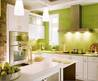 Kitchen Designs For Small Kitchens Kitchen Designs  Marvelous Kitchen  Small Kitchens