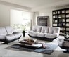 How To Choose The Right Inexpensive Contemporary Furniture