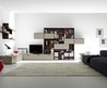Living Room Modern Living Room Styles Furniture Design Ideas How To Buy Marvellous Cheap Living Room Furniture Ideas Best Cheap Living Room Furniture. Living Room Sets Cheap. Cheap Living Room Furniture.
