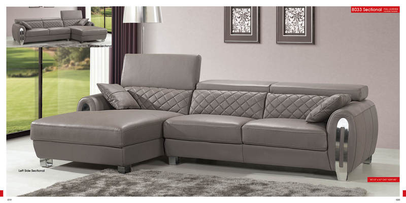 Cheap Living Room Furniture Sets Pertaining To Modern