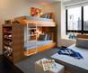 Bunk Beds 22  30 Fresh Space