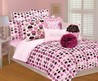 14 Cute Pink Comforters For Teen Girls (And Girly Ladies!)