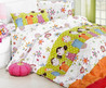 Girl Crib Bedding Setsstillalivemagazine