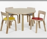 Kids Furniture Tables And Chairs