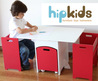 Hip Kids – Kids Furniture & Cubby Houses