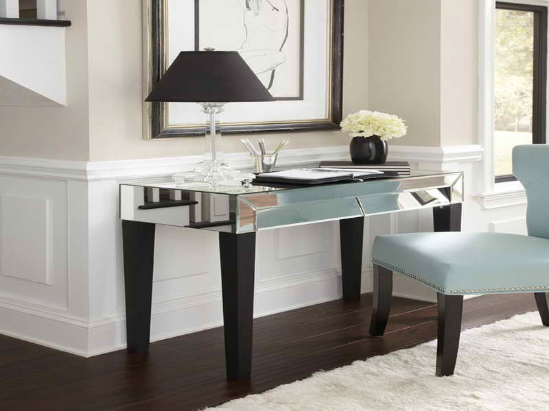 Foyer Table Hobby Lobby : Accent tables for entryway design bookmark