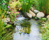 Tips From An Expert Pond Builder In Los Angeles