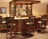 Home Bar Ideas » Home Design Inspirations Ideas
