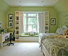 Diy Bedroom Wall Colors Beautiful Bedroom Wall Color Combination 2016