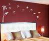 Wall Paint Ideas For Bedroom Nice  With Photos Of Beautiful For New On Gallery Images