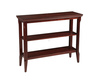 Bombay Outlet Soho Console Table