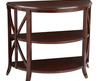 Bombay Heritage Pavilion Console Table & Reviews