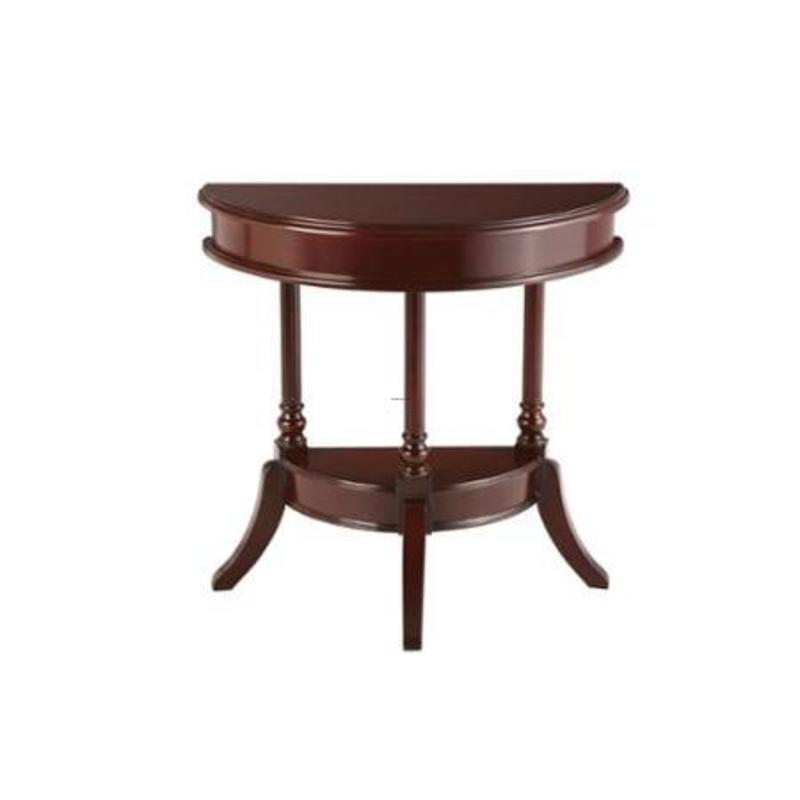 Buy bombay outlet aberdeen hall table in cheap price on alibaba com design bookmark 20622 - Cheap entrance table ...