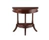 Buy Bombay Outlet Aberdeen Hall Table In Cheap Price On Alibaba.Com