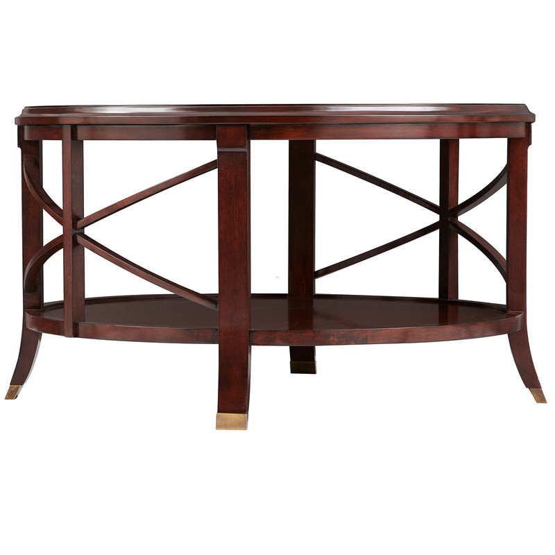 Bombay Heritage Pavilion Coffee Table Reviews Design Bookmark 20624