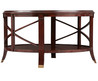 Bombay Heritage Pavilion Coffee Table & Reviews