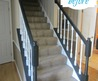 My Humongous Diy Stairs Fail