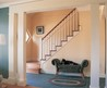Indoor Railings For Stairs Kits