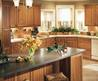 Beautifully Colorful Painted Kitchen Cabinets Kitchen Cabinet