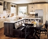 Wonderful Kitchen Island Designs