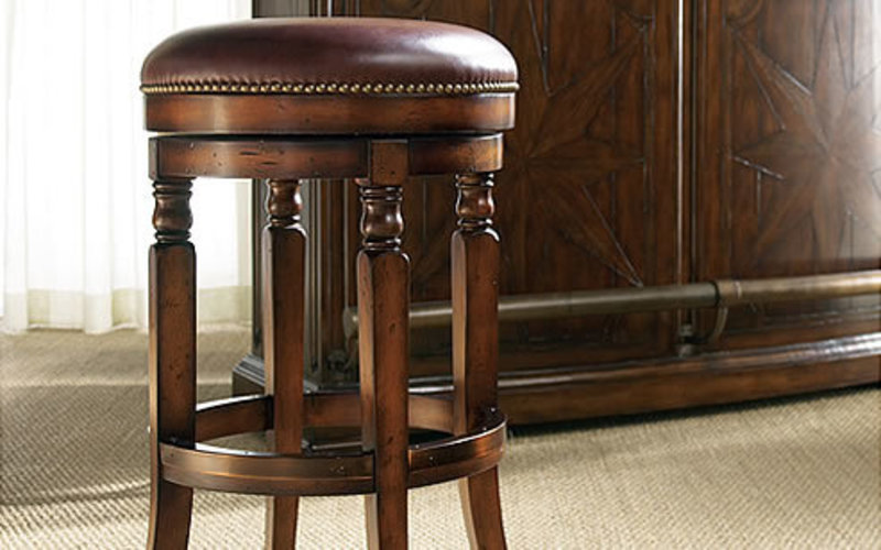 Artistica Home Barstools Furniture Collection Item