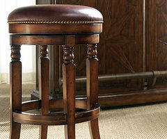 Artistica Home Barstools Furniture Collection Item Listings Barstools