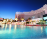 Luxury Hotels Play Host To Summer Concerts