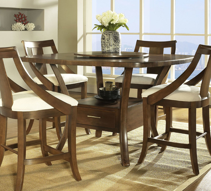 Somerton Dining Tables Buy A Table W Shipping Counter
