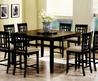 Goodlooking Somerton Dining Tables