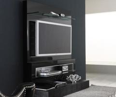 Tv Cabinets For Flat Screens On The Wall