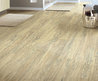 Vinyl Flooring And Vinyl Sheet Flooring From Armstrong