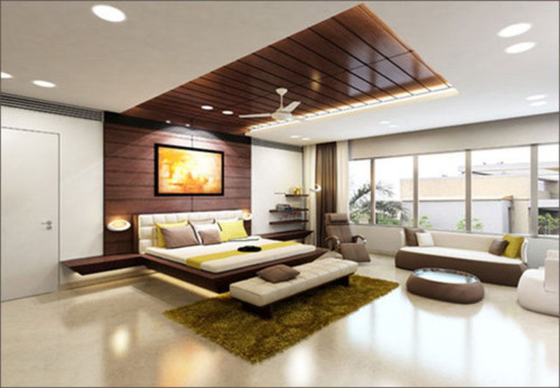 Residential interior design design bookmark 21077 for Residential interior designers