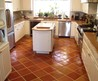 How To Choose The Right Kind Of Kitchen Floor Tiles?