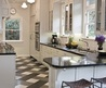 Tile Kitchen Floor Ideas