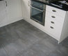 Choose Floor Tiles For Your Kitchen