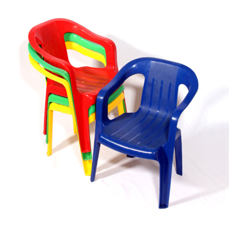 Kids Chairs, Chairs And Tables Kids Party Chairs – Fantasia Party Supplies