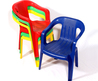 Chairs And Tables Kids Party Chairs – Fantasia Party Supplies