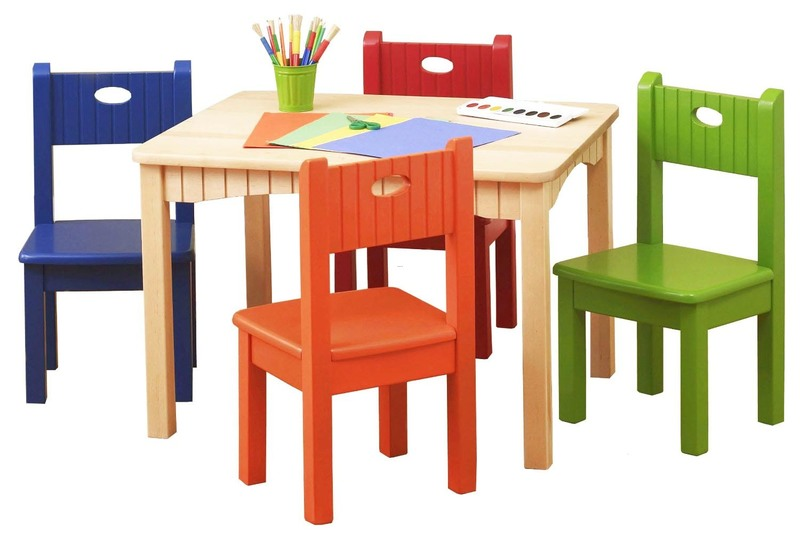 Kids Chairs, Kids Chairs, Unique Chairs For Your Kids