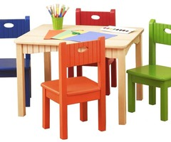 Kids Chairs, Unique Chairs For Your Kids